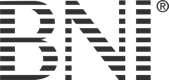 BNI Logo Affiliation